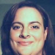 Violet Valerie profile image