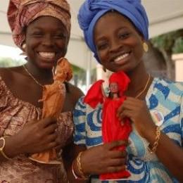 Ghana Maker Faire
