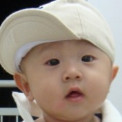 fayans profile image
