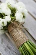 Hemp Bouquet