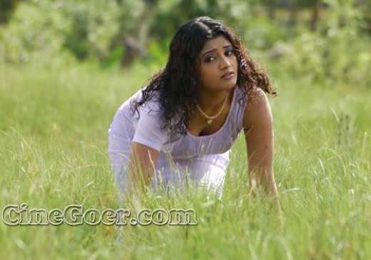 RENUKA MENON PANTY VISIBLE  PICTURES