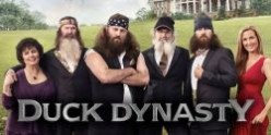How to Book Duck Dynasty Speakers