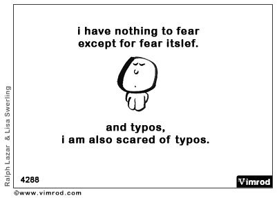 type=text