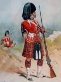 An Independent Scotland?