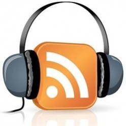 Podcasts About Housekeeping and Domestic Cleaning