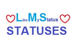 LMS Status - Facebook Statuses