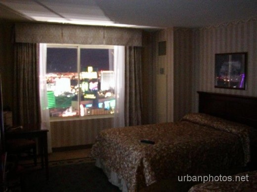 Monte Carlo Las Vegas room 24210