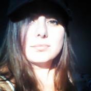 acrosstheblankgap profile image