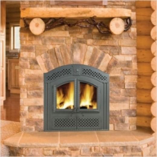wood_burning_fireplace