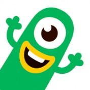 GreenSparkles profile image