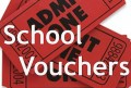 So What's the Problem with School Vouchers?