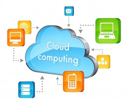 Photo courtesy of http://www.javatpoint.com/cloud-computing-tutorial