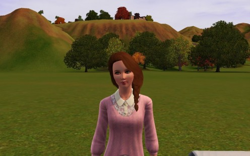 Top 10 Must-Do Things on The Sims 3