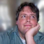 Michael Oksa profile image