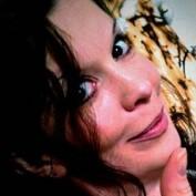 jenangeldigital profile image