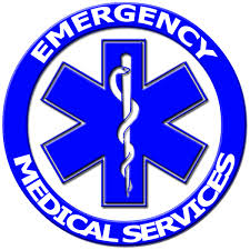 why i want to be a paramedic essay