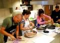 5 Kitchen Appliances That Make Cooking Fun