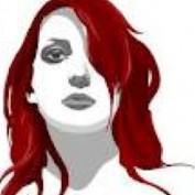 RedHairedRockHead profile image
