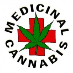 Can cannabis help people with digestive problems?