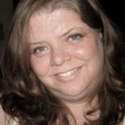 JenniferAkers LM profile image