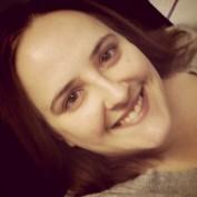 MirandaWritesStuf profile image