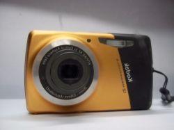 Kodak Easyshare M350