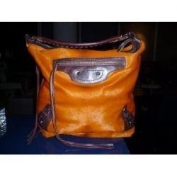 BALENCIAGA - luxury handbags