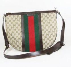 Gucci handbags- luxury handbags