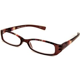 Buy Cheap glasses online