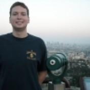 EricMack1 profile image