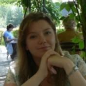 catherine de ryck profile image