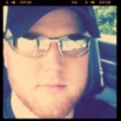 kevincrowe profile image