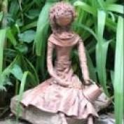 growgirl profile image