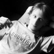 Doroteus profile image