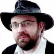 LordMatt profile image