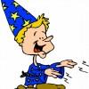 hubwizard profile image