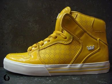 Best Place To Buy Supra Shoes