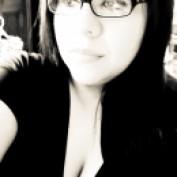 SacredCynWear profile image