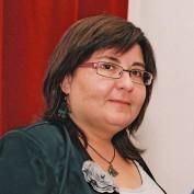 mihaelaschwartz1 profile image