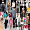 25 Spring Summer 2013 Fashion Trends to Follow