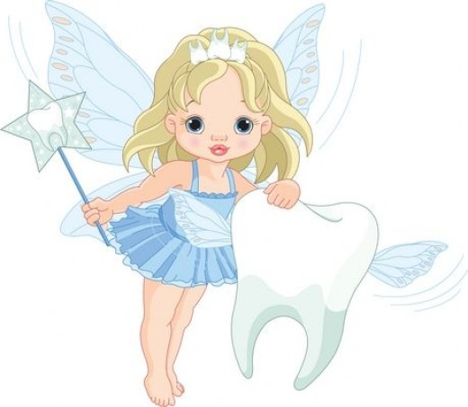 Tooth Fairy Pictures 30