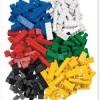 Bestseller Lego Toys