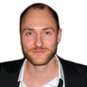 TomHunt LM profile image