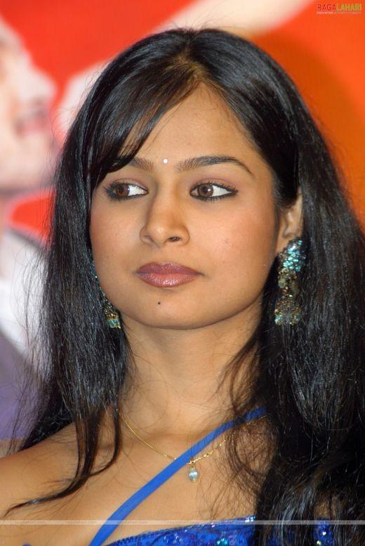 image Desi payal sharma big boobs