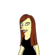 Alana-r profile image