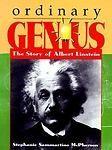 Ordinary Genius Albert Einstein Biography for Kids