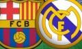 The History Of Animosity: Barcelona vs. Real Madrid