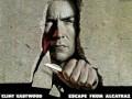 Escape from Alcatraz & The Shawshank Redemption - A Comparison