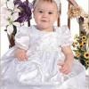 BaptismalGownsP profile image