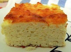 soviet omelet